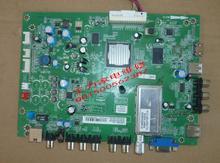 L32F3380E Motherboard 40-MT01E0-MAH2XG screen LVW320AUTME6