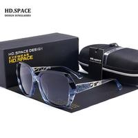 2017 High Quality Luxury Brand Style UV400 Fashion Women Polarized Sunglasses Sun Glasses For Women Lunettes