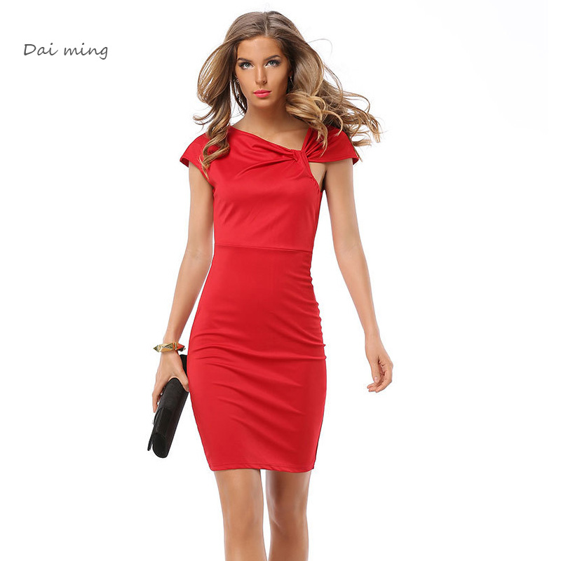 dress vestidos vestido curto dresses cheap