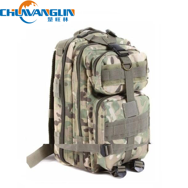 K5134hot рюкзак сетка металл для рюкзака