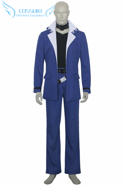 Yu Gi Oh Little Yugi Show Uniform Cosplay Costume Perfect Custom For You