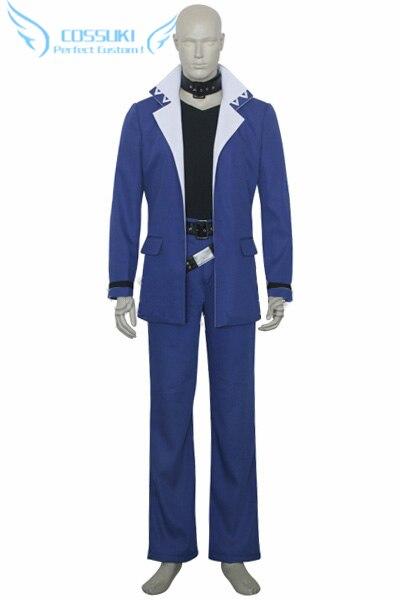 Yu-Gi-Oh! Маленькая юги показать форма Косплэй костюм, идеальный для вас!