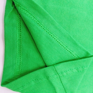 Image 4 - הבסיסט וגולגולת כובעי גבר חולצה 2020 אופנה קיץ חולצות גברים קיץ עגול צוואר Tees אבא החדש בגדים בס