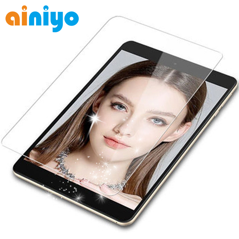 Tempered Glass For Newest CHUWI Hi9 Pro 8.4 Inch Tablet Pc ,Screen Protector Film For CHUWI Hi9 Pro