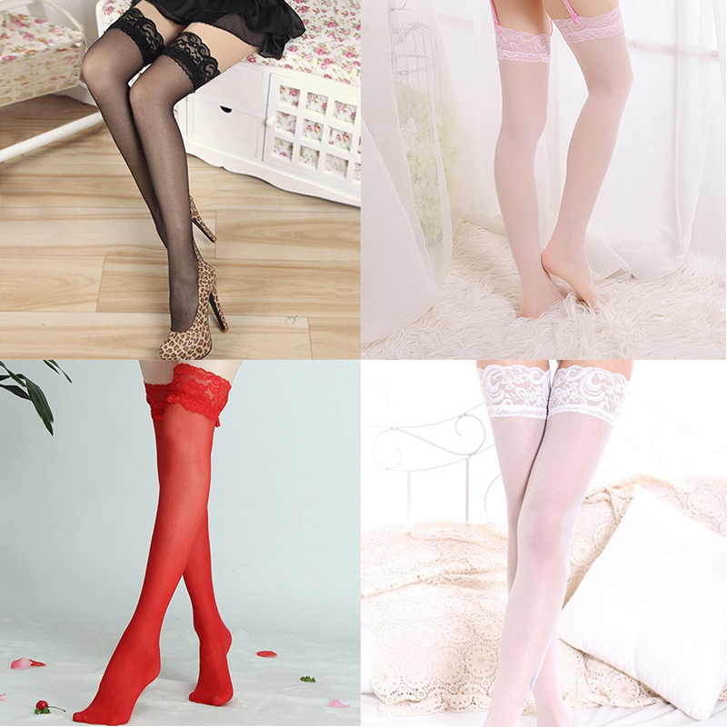 Porn Sexy Lingerie Socks Open Crotch Babydoll Hot Erotic Accessories Sex Toys For Couple SM Plush Bdsm Bondage Rope Adult Games