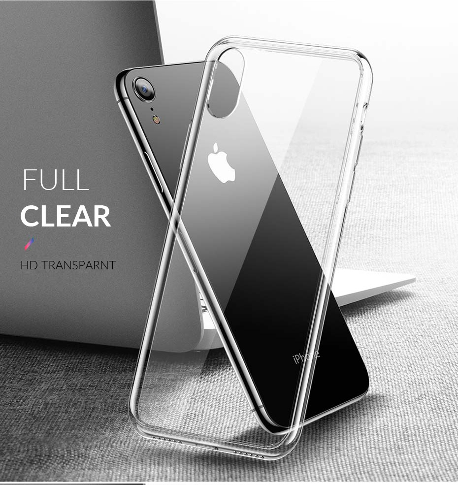 Transparent-Glass-case-for-iphone-xr-xs-max_13