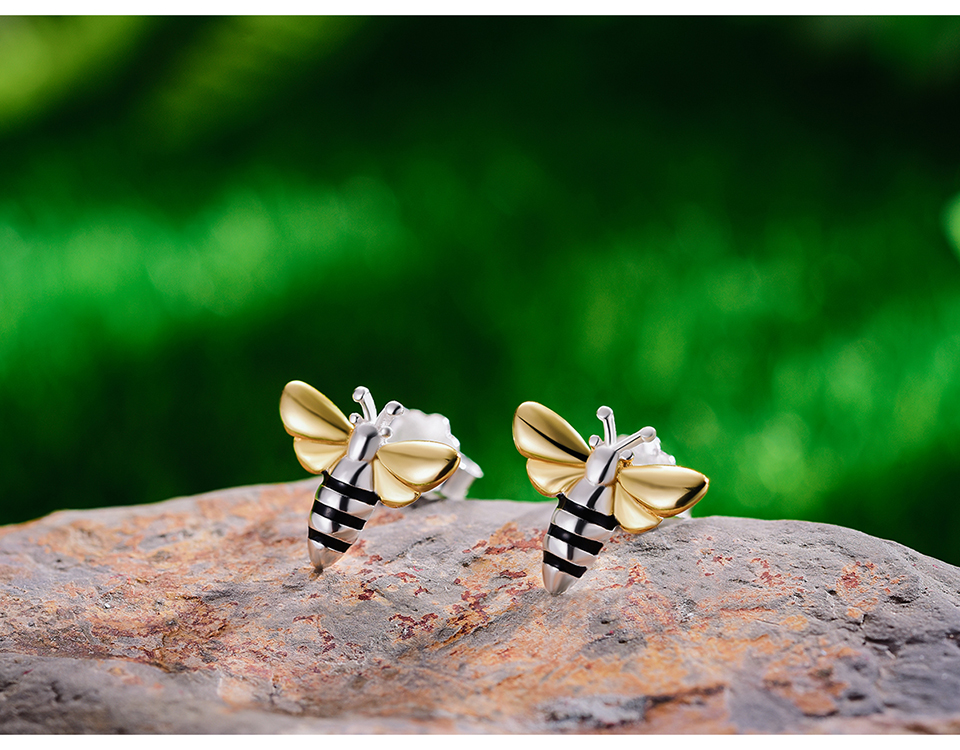 LFJA0073-Lovely-Honey-Bee_04