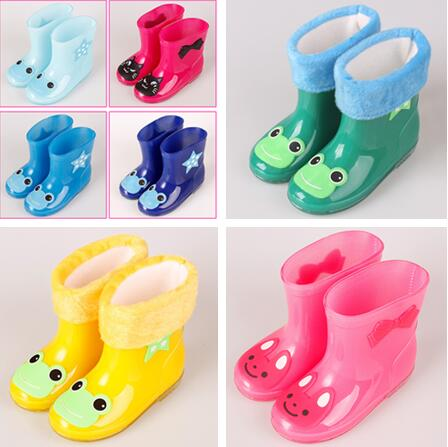 Popular Toddler Boy Boots Size 7-Buy Cheap Toddler Boy Boots Size ...