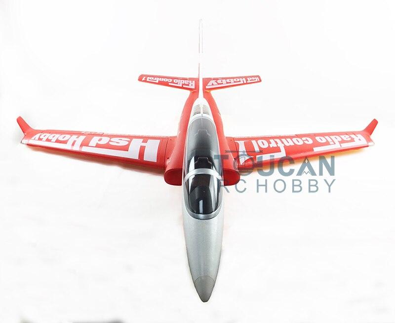 все цены на HSD RC Jet Viper PNP Airplane Model 6S 100A ESC 90MM EDF W/O Brake Radio онлайн