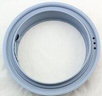 washing machine parts seal ring 100% new