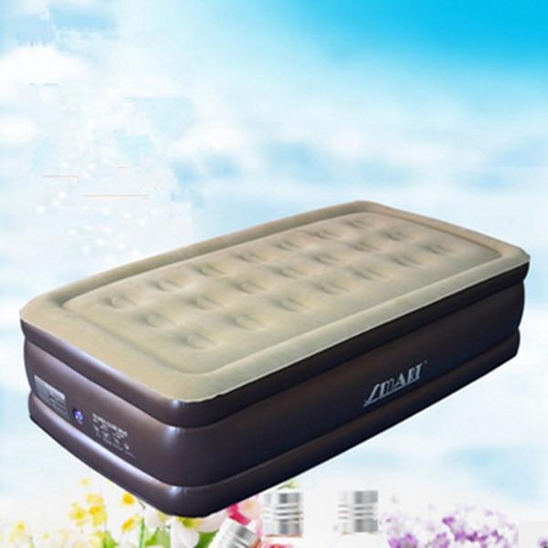 dream judge guide soundasleep best series mattresses reviews air buyers and overview the sleep mattress top comparisons