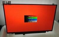E&M 14 inch 1920*1080 LCD Module Inspiron 14 7000 7447 E7440 2548 5480 IPS Display Screen Diy Repair Laptop PC Notebook Original