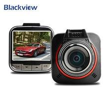 GS52D MINI Car Camera Ambarella A7 Auto Camera Video Recorder FHD 1296P 30fps 170 degrees 2.0inch LCD G-Sensor HDR Dash Cam H25