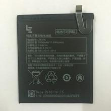 LTF21A Батарея для LeTV LeEco Le 2 LE2 Pro X620 X626 и Le S3 LeS3 X526 X527 X626 мобильного телефона Перезаряжаемые литий-ионные аккумуляторы