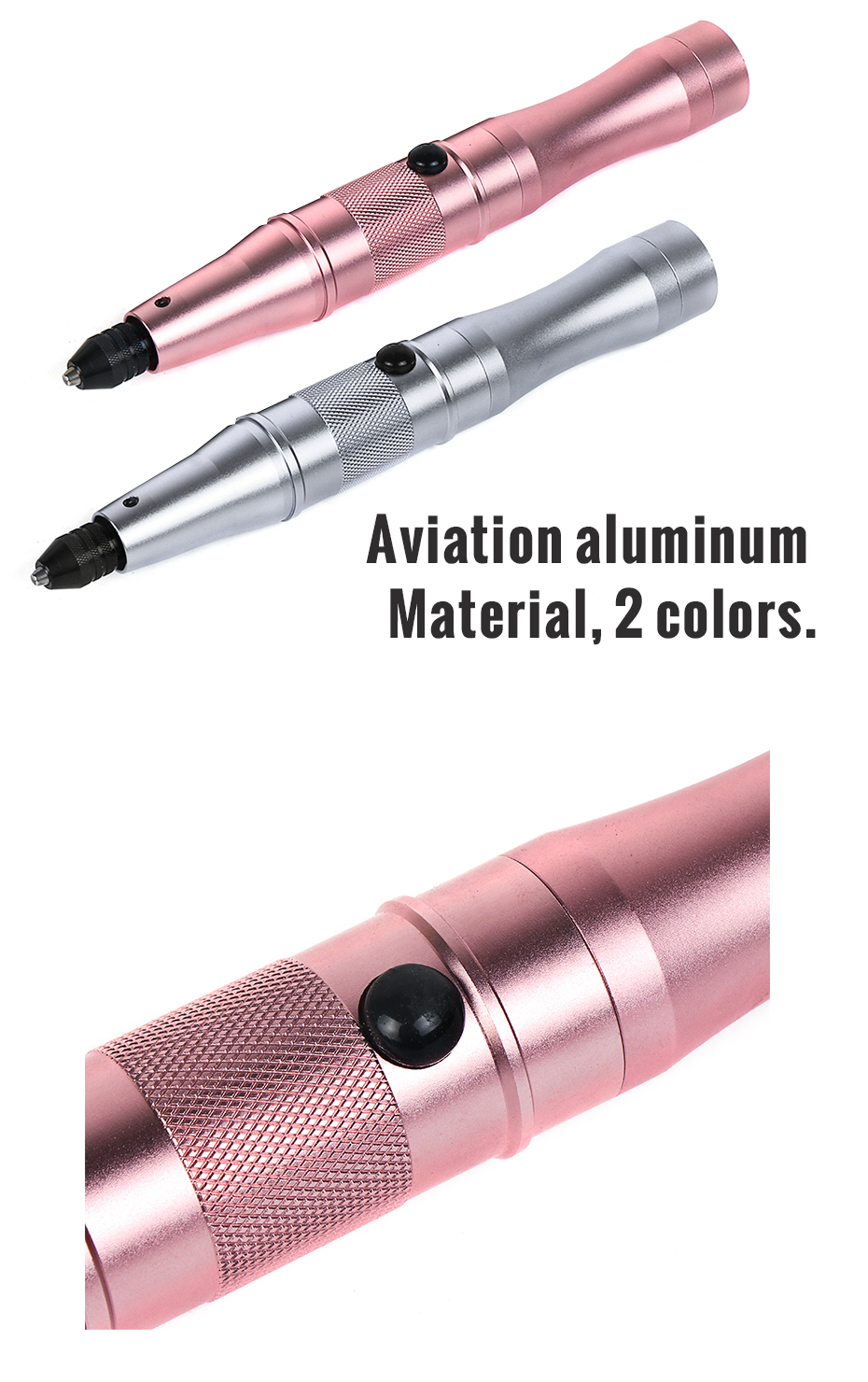Pink-Cordless-Drill_05