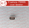 Elephone P3000 Loud Speaker Loud Speaker Elephone P3000s Buzzer Ringer for Elephone P3000S Smartphone In Stock Free Shipping