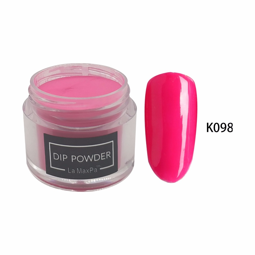 Nail Dip Powder Erfahrung: Dip Powder No Lamp Cure Nails Dipping Powders Summer Mint