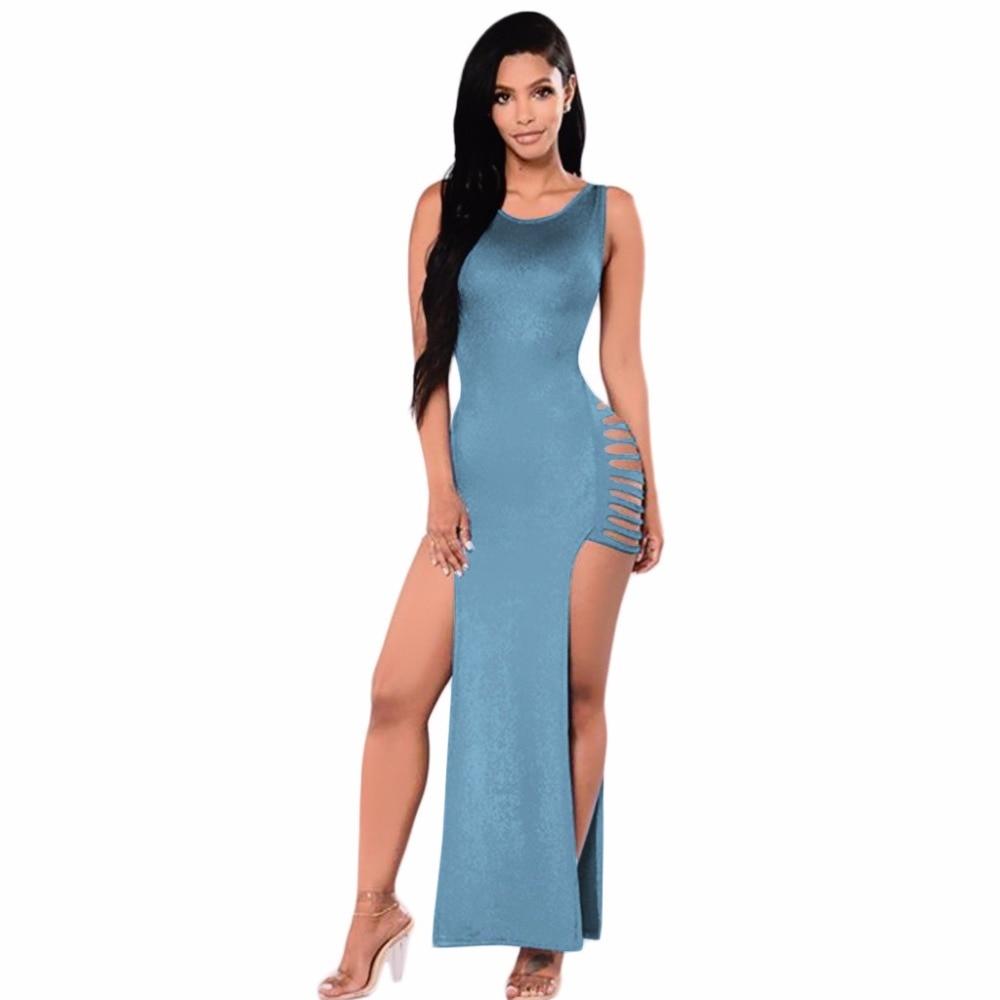 Popular Dress Leg-Buy Cheap Dress Leg lots from China Dress Leg ...