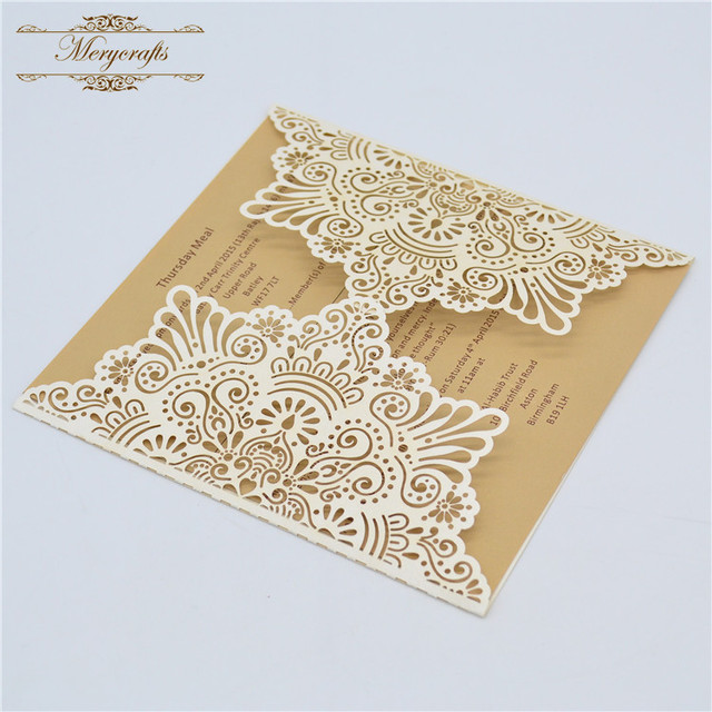 Laser cut mr116 chinese party supplies muslim wedding invitation laser cut mr116 chinese party supplies muslim wedding invitation card stopboris Choice Image
