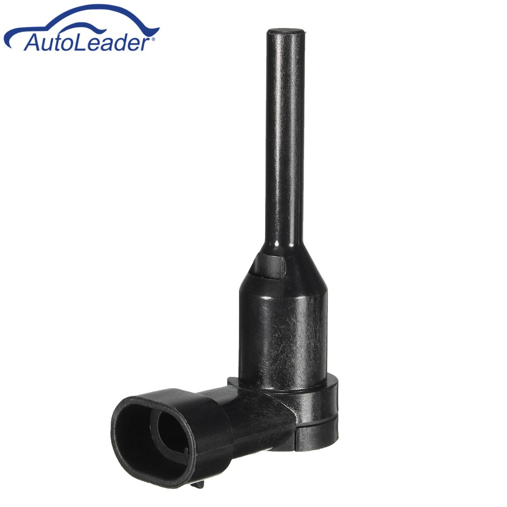 Car Auto Coolant Fluid Level Sensor Plastic For Opel /Astra /Zafira 93179551 1304702(China)
