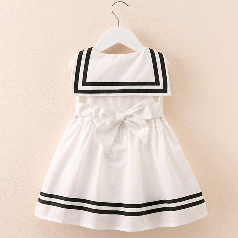1f3018cc5 Vestido de princesa para las niñas de ropa de niña de las flores vestidos  para fiesta