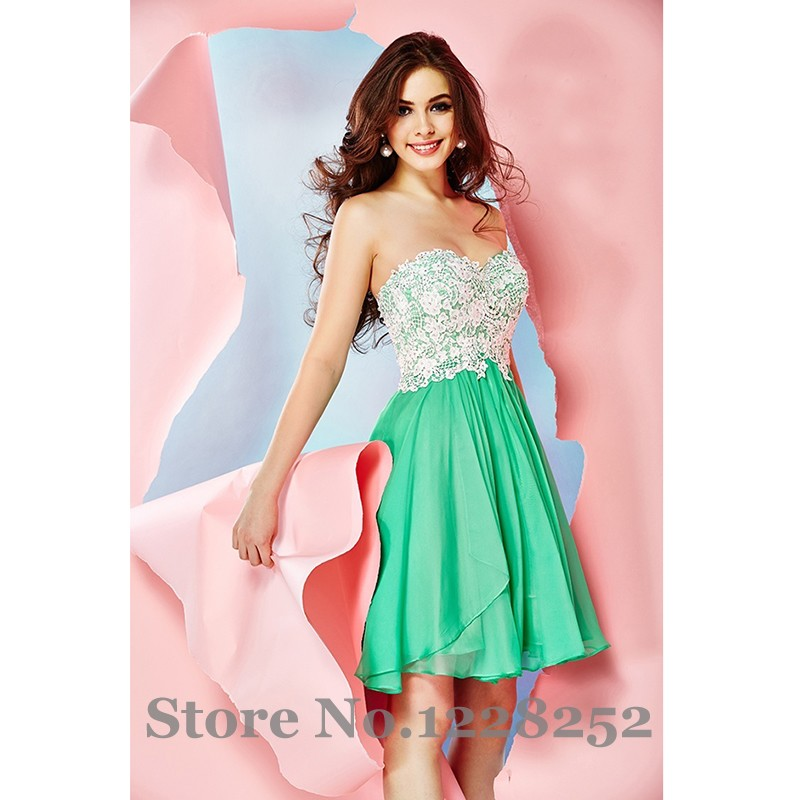 Online Get Cheap Fall Homecoming Dresses -Aliexpress.com | Alibaba ...