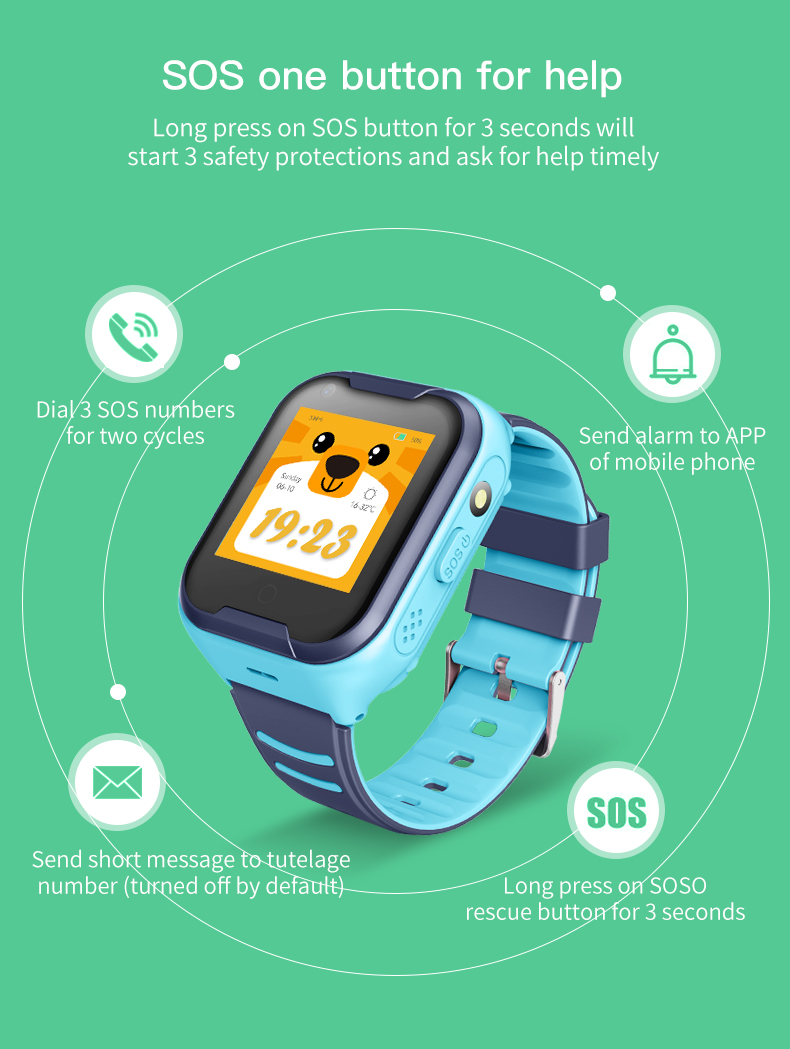 https://shadkala.com/shop/wonlex-smart-watch-kt11/