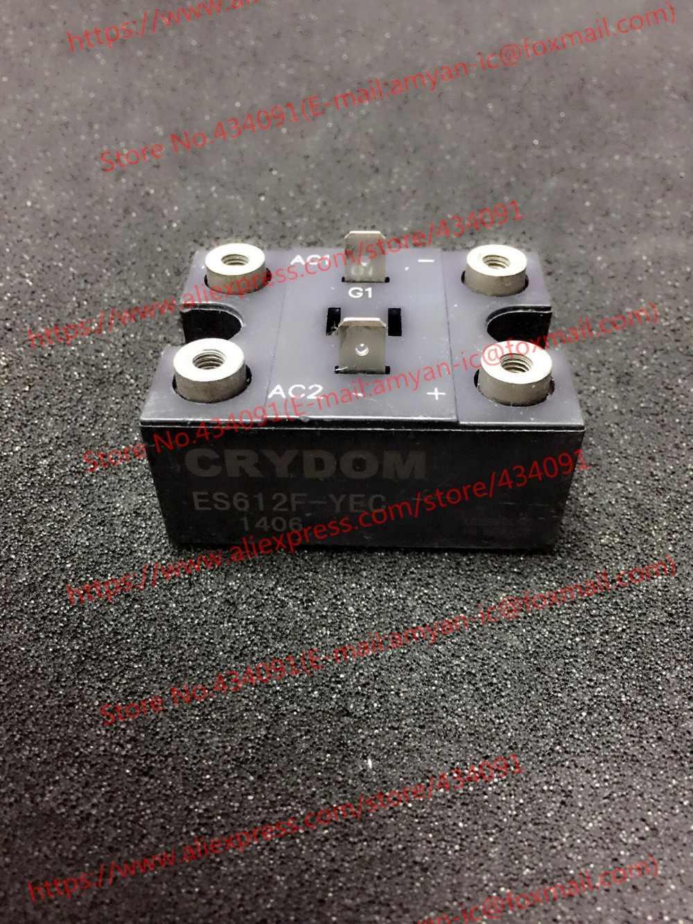 Бесплатная доставка Новый ES612F-YEC модуль