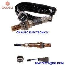 Oxygen Sensor Lambda AIR FUEL RATIO O2 SENSOR for Toyota COROLLA SPACIO SPRINTER CARIB 89465-12490 8946512490 1995-2002