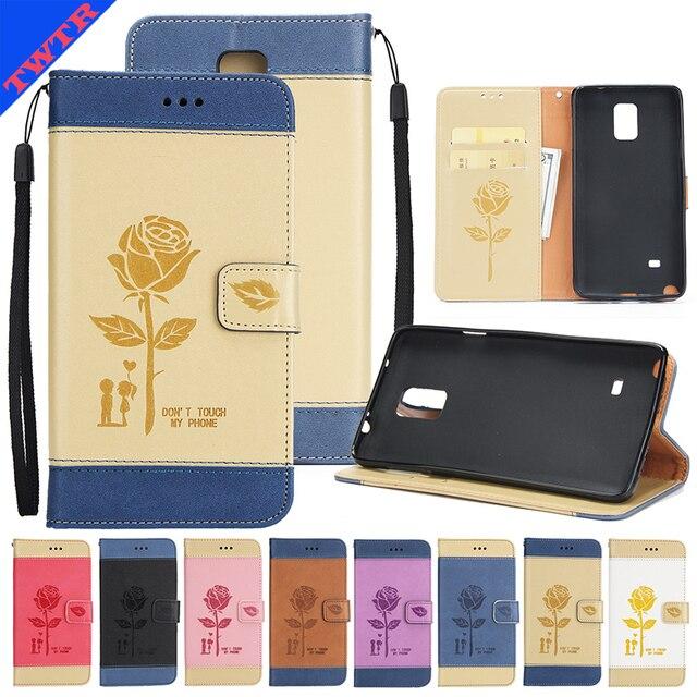 Case for Samsung Galaxy Note4 SM-N910F N910C SM-N910U SM-N910V SM-N910T 3D embossing Case for Samsung Note 4 mobile phone bag