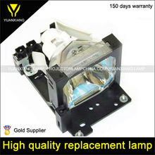 Projector Lamp for Boxlight CP-635i bulb P/N DT00431 EP8749LK 78-6969-9464-5 200W UHB id:lmp0291