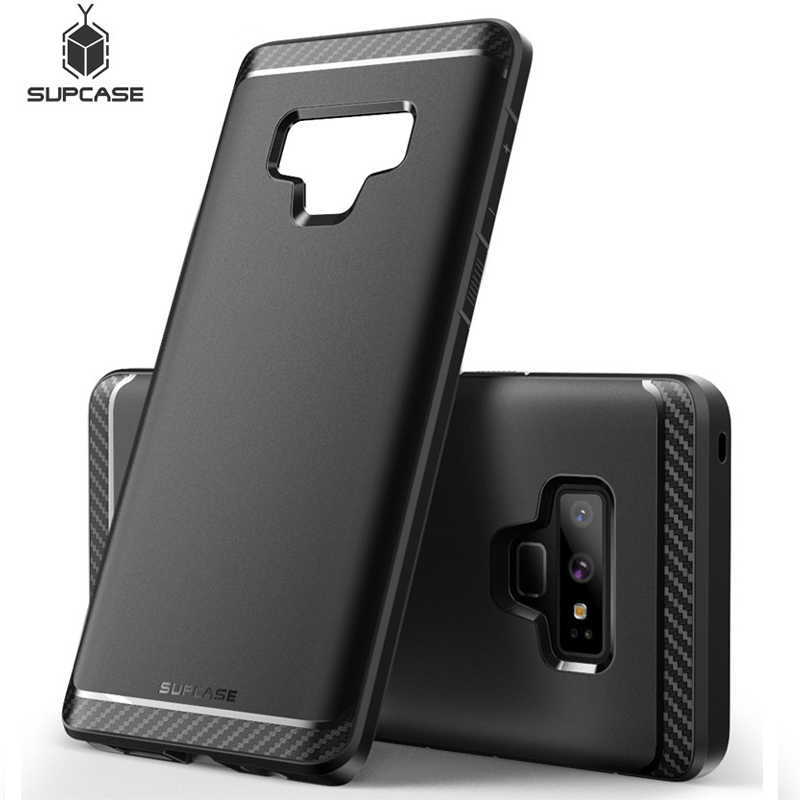supcase cover samsung galaxy note 9