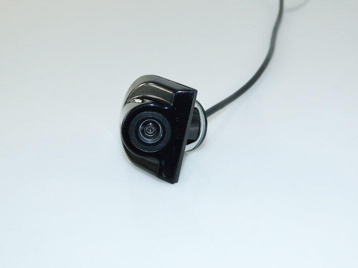 Große förderung 170 grad Weiten Betrachtungswinkel Wasserdichte Rückfahr CameraNight Vision Rückfahrkamera CCD Förderung