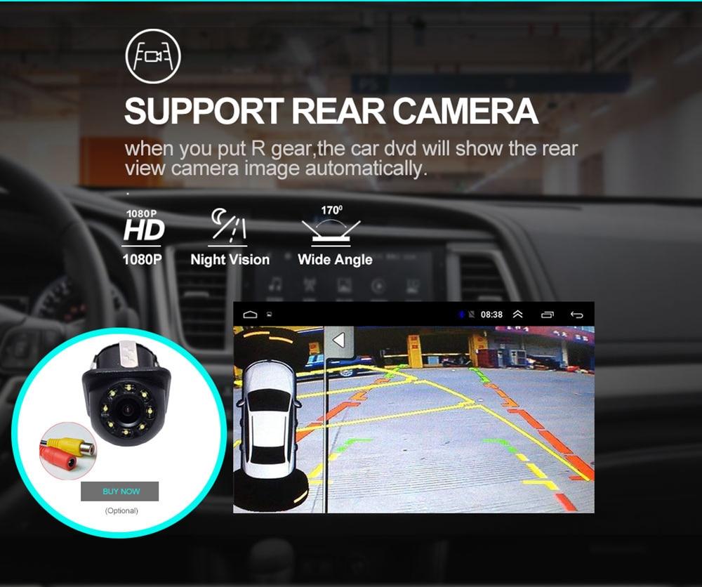 navigatie cu android pentru mercedes vw audi bmw suzuki kia caraudiomarket craiova