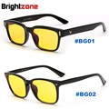 Nueva Llegada Anti Rayos Azules Computadora Gafas de Lectura Gafas 100% UV400 Gafas de Gafas resistentes a la Radiación Computer Gaming