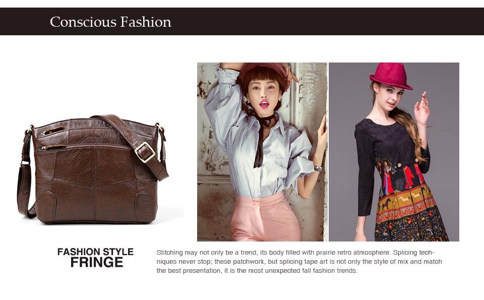 High Quality fashion brand handbags