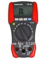TM 88 Digital Multimeter