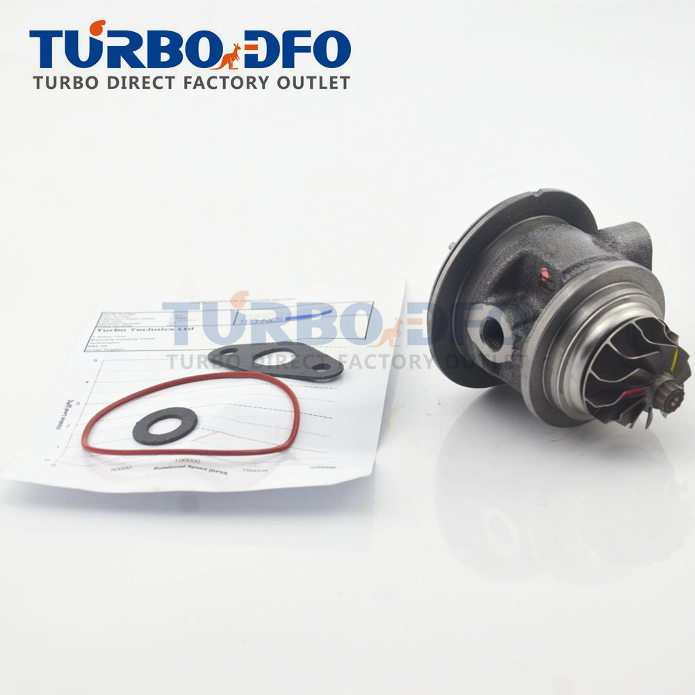 new kit turbo td03l for peugeot 208 308 1 6 hdi 92 fap. Black Bedroom Furniture Sets. Home Design Ideas