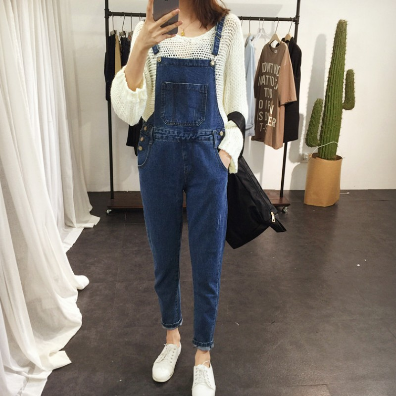 2017 autumn maternity bib pants pregnant trousers belt plus clothes for fat women pregnant overalls jumpsuit solid women 2018 spring maternity jumpsuit pants for pregnant ladies pregnancy bib pants mummy playsuit women loose fit plaid strap trousers