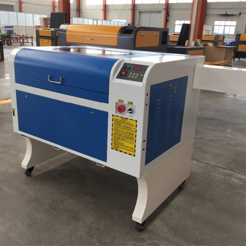 4060 60 w co2 laser maschine, freies verschiffen co2 laser gravur maschine, 220 v 110 V CNC laser cutt maschine, CNC gravur maschine