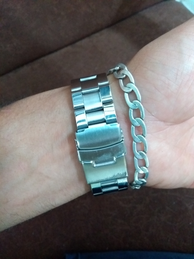 HTB1iVLpOgHqK1RjSZFgq6y7JXXaU Forsining 2019 Stainless Steel Waterproof Mens Skeleton Watches Top Brand Luxury Transparent Mechanical Sport Male Wrist Watches