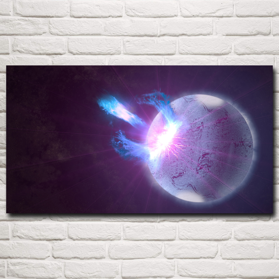 Buy Universe Galaxy Astronomy Star Space