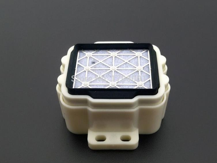4pcs cap de top pentru imprimanta inteligentă DX5, imprimanta dx5 cu - Echipamentele electronice de birou