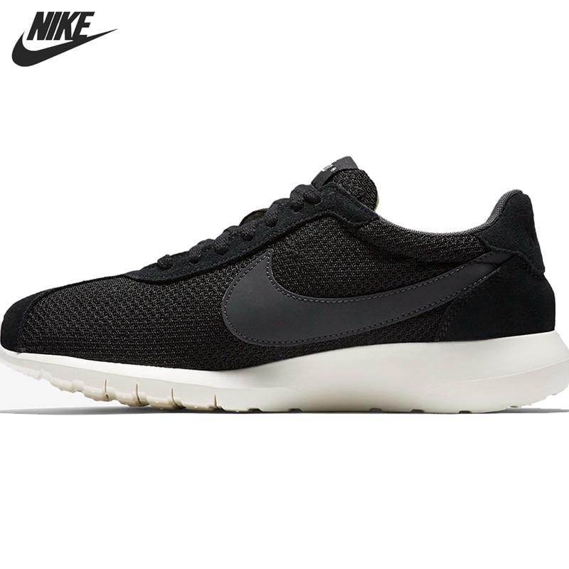 Nike Roshe 2016 Aliexpress