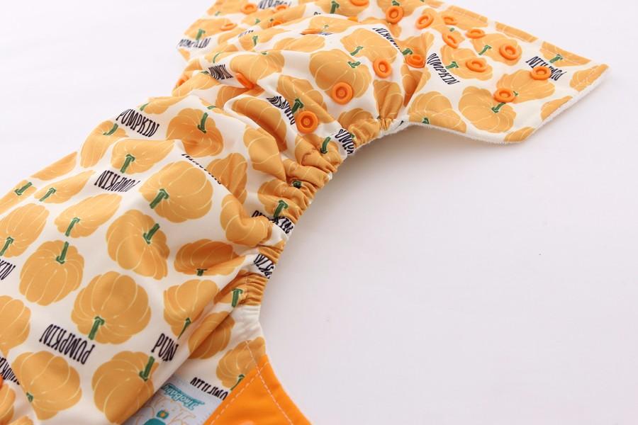 cloth diaper900-4