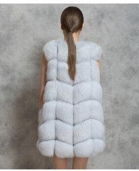 New 2016 Fashion Autumn Winter Coat Warm...