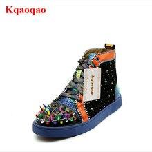 8c85380d79 Popular Men Embellished Shoe-Buy Cheap Men Embellished Shoe lots ...