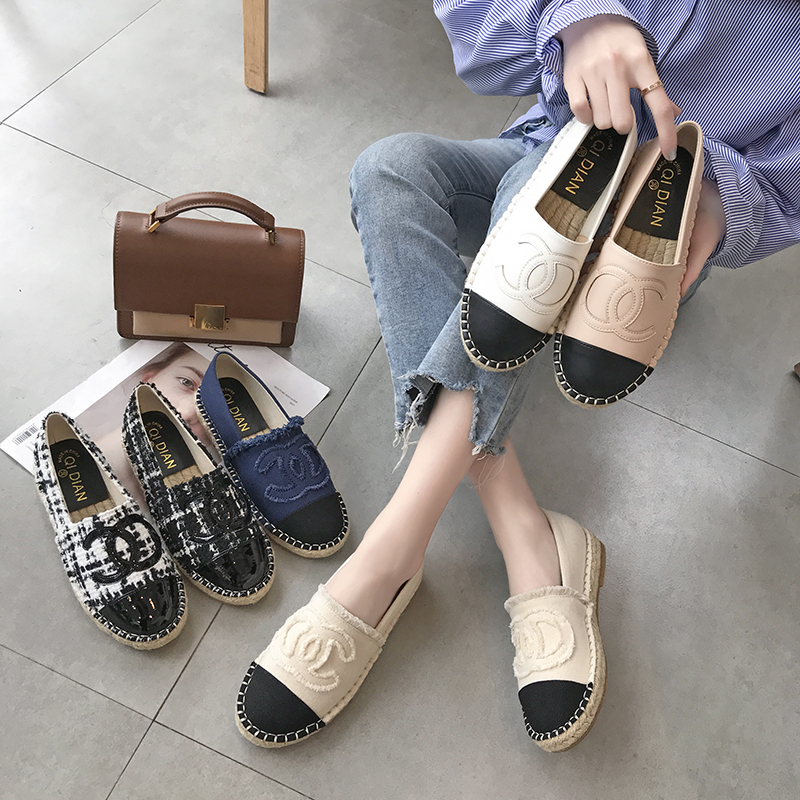 cb8a38379d1e9 best women shoes famous brands ideas and get free shipping - 1f067nkn