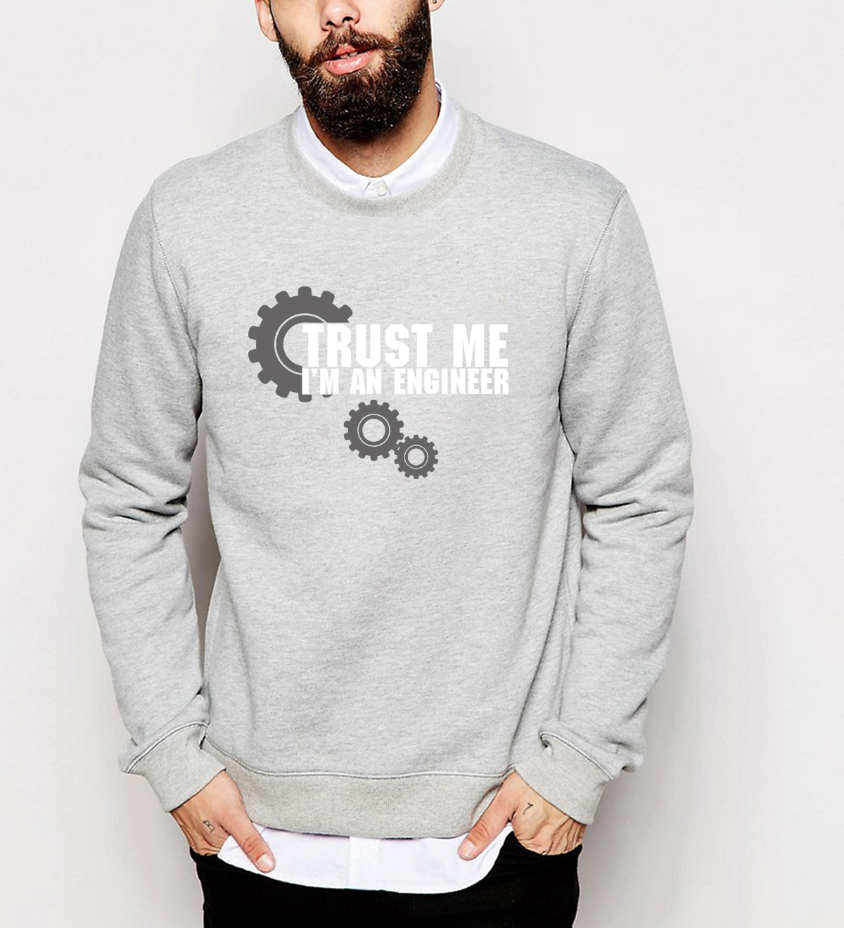 Funny harajuku man's top quality clothing men 2019 new autumn sweatshirts winter fashion fleece hoodies hip hop style tracksuits