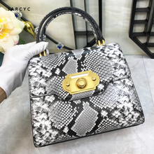 купить Luxury Brand Logo Genuine Leather Bag Women Chain Shoulder Famous Design Ladies Paris Messenger Crossbody Bags Channels Handbags по цене 8232.6 рублей